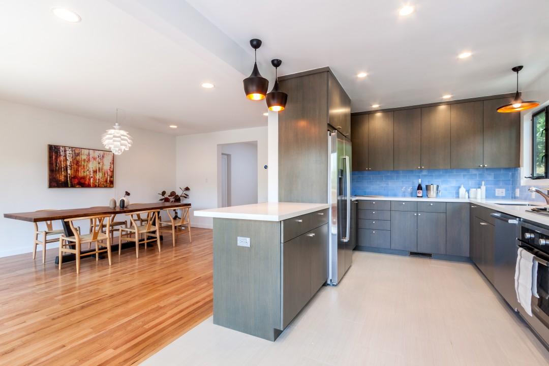 Kitchens Blackstarprojects