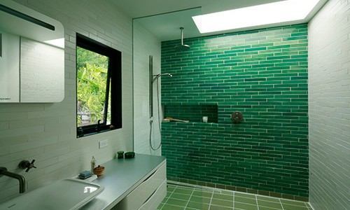 heath-tile-bathroom-bottom-row-right-side