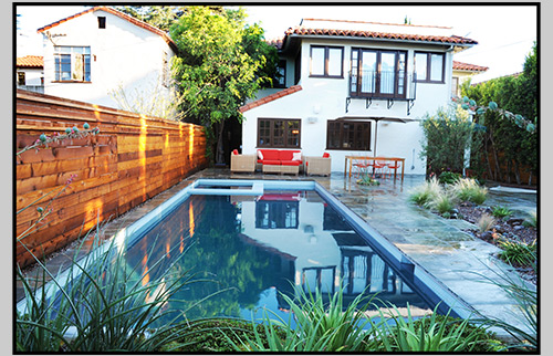 los-feliz-pool-bottom-row-left Restored Home and Reconfigured Pool and Yard